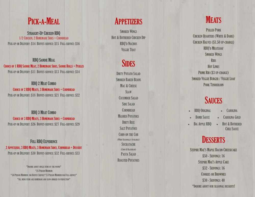 Catering Brochure Edit- 1.10.19 update copy-2.png