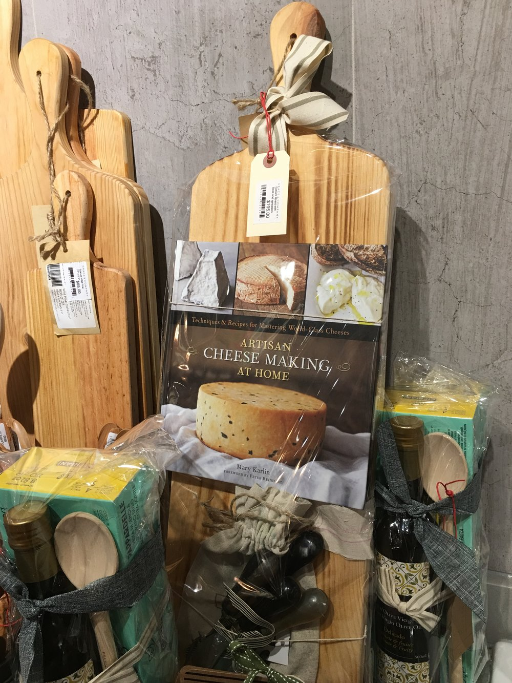 Unique Gift Sets