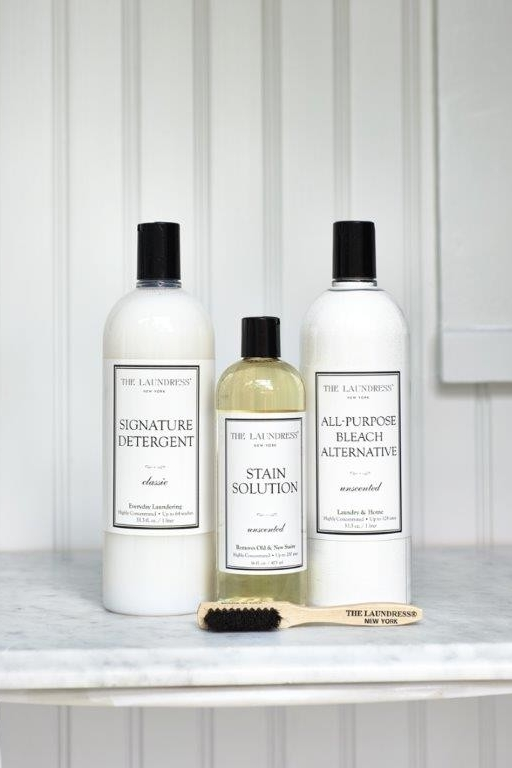 Laundress-Detergent-Vancovuer.jpg