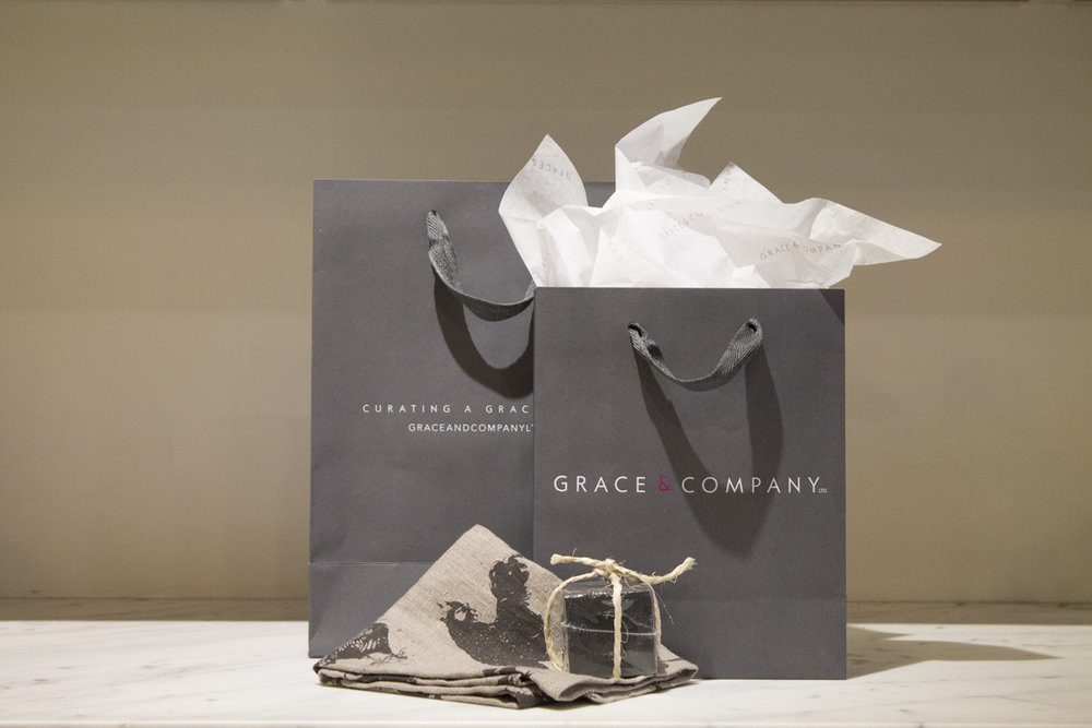 GRACE_Blog_HostGift1.jpg