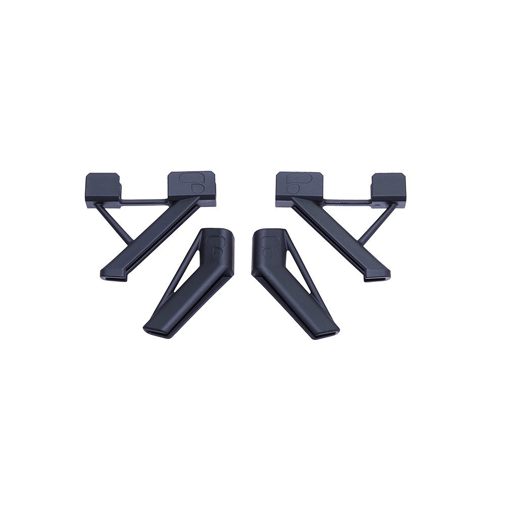 PolarPro Filters Landing Gear-Leg Extensions