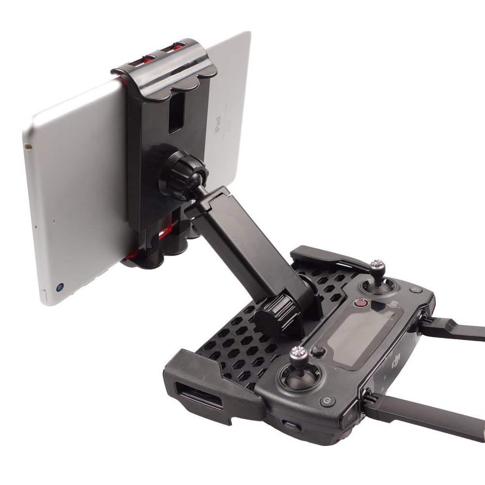 SKYREAT Tablet Bracket