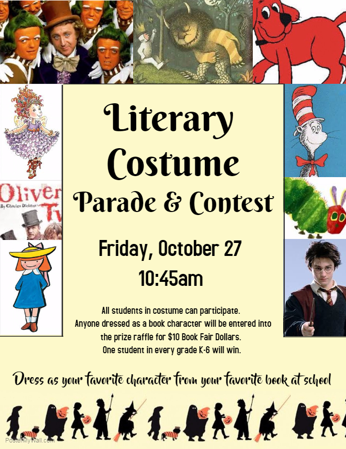 Literary Costume Contest 2017.jpg