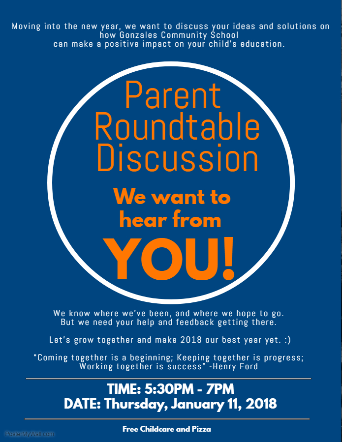 Parent Roundtable.jpg