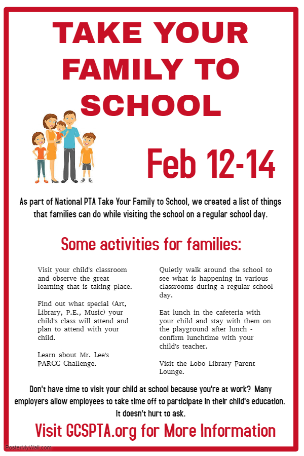Take Your Family to School Week (2).jpg