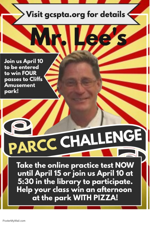 Copy of Mr Lees PARCC Challenge for Website.jpg
