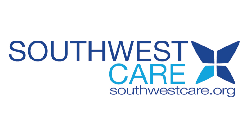 Southwest Care.PNG