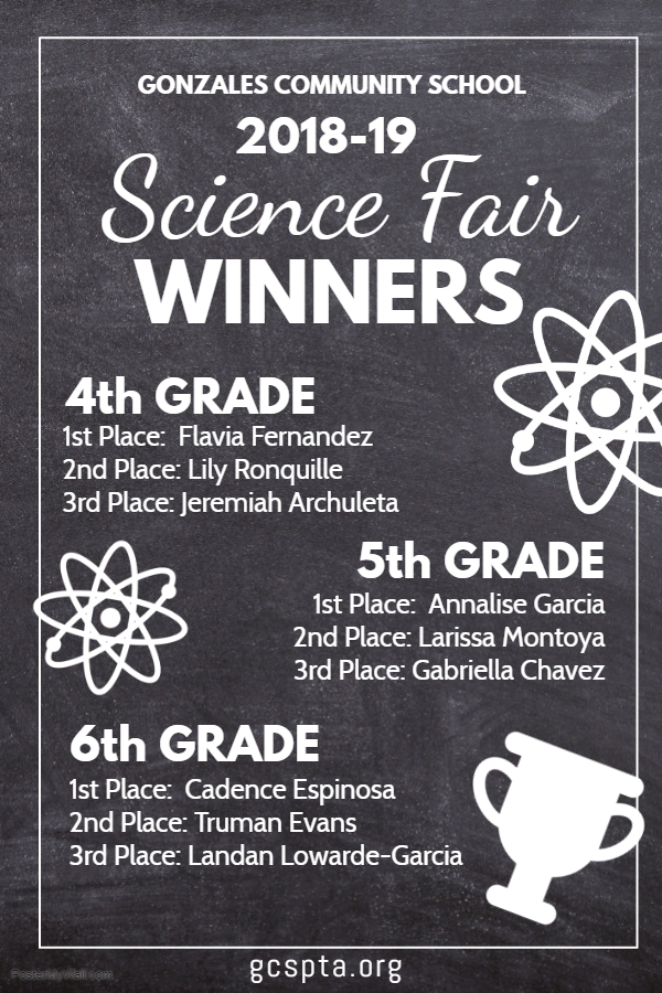 2019 Science fair winners - Made with PosterMyWall.jpg