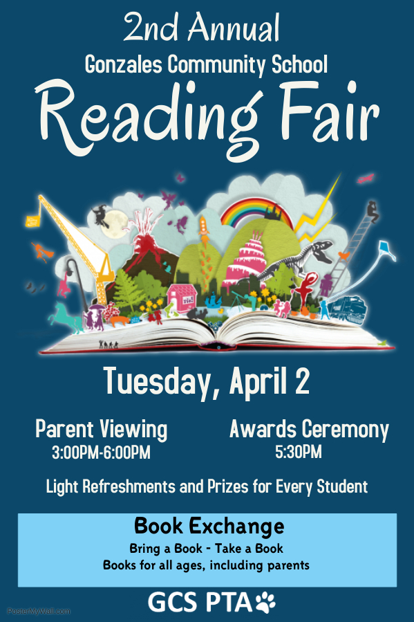 2019 Reading Fair - Made with PosterMyWall.jpg