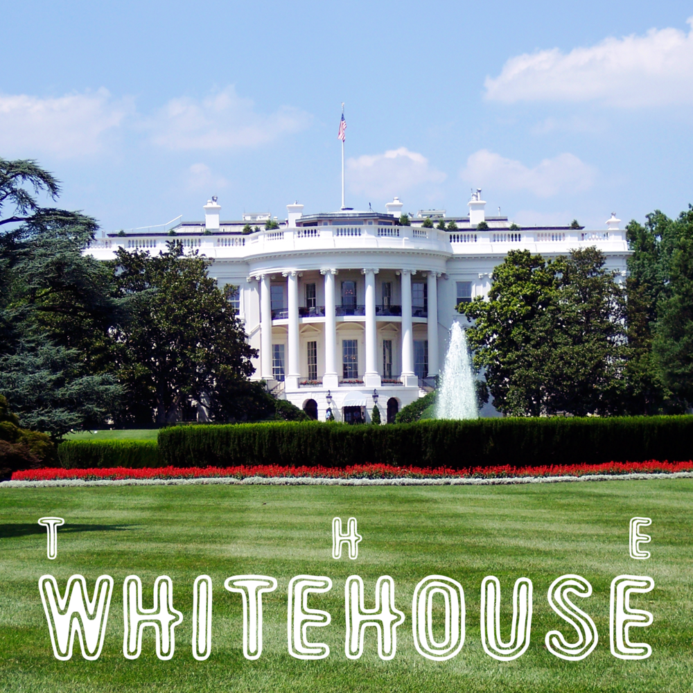 Go to the White House