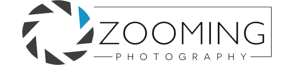 Supporters - Zooming Photography Web Bar.png
