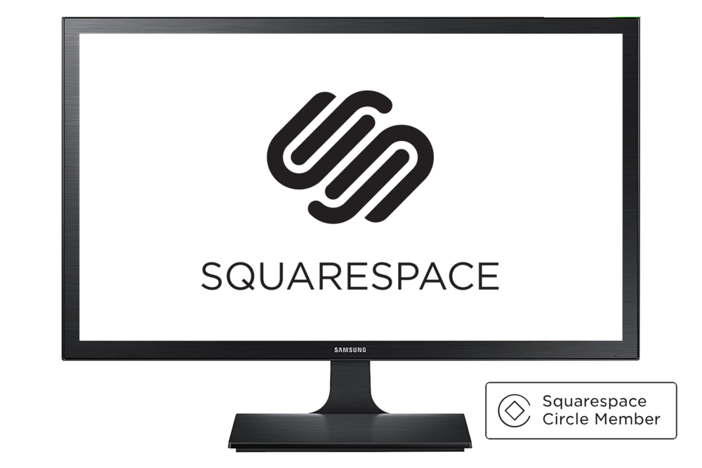 squarespace-screen