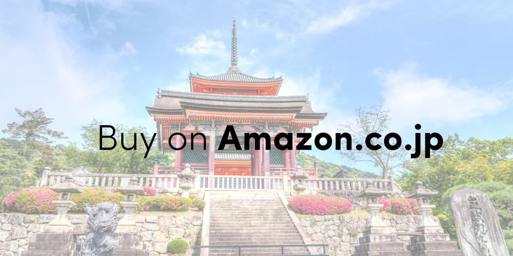 Amazon Japan.png