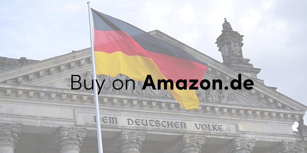 Amazon Germany.png
