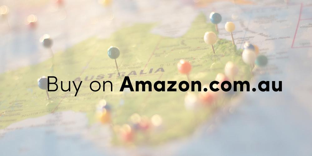 Amazon Australia.png