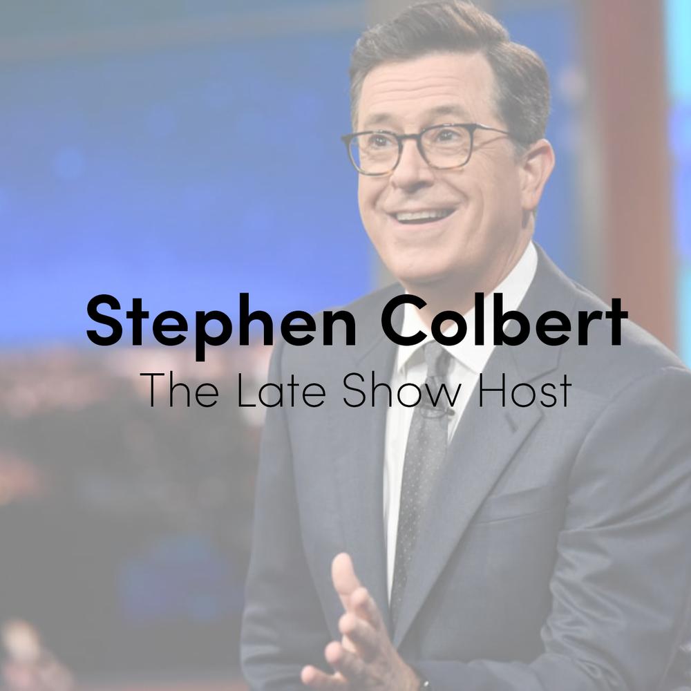 Stephen Colbert.png