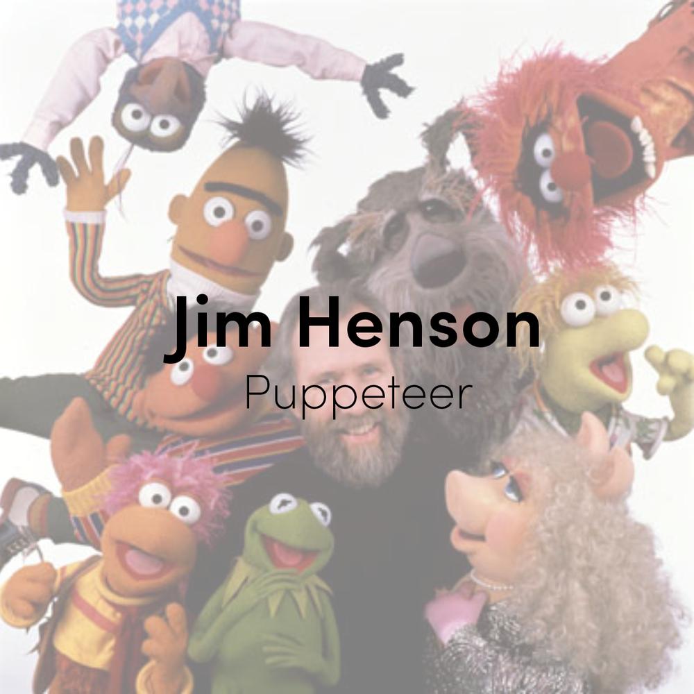Jim Henson.png