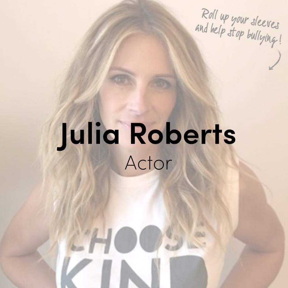 Julia Roberts.png