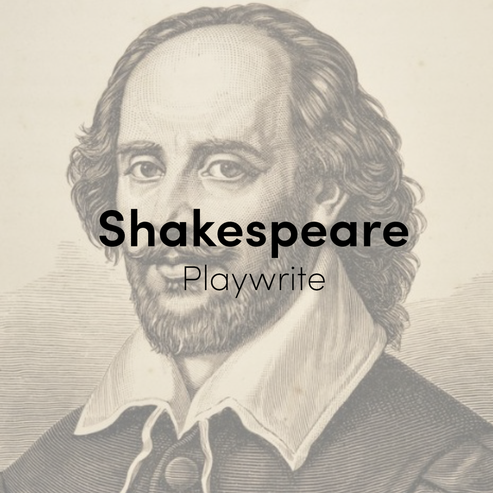 William Shakespeare.png
