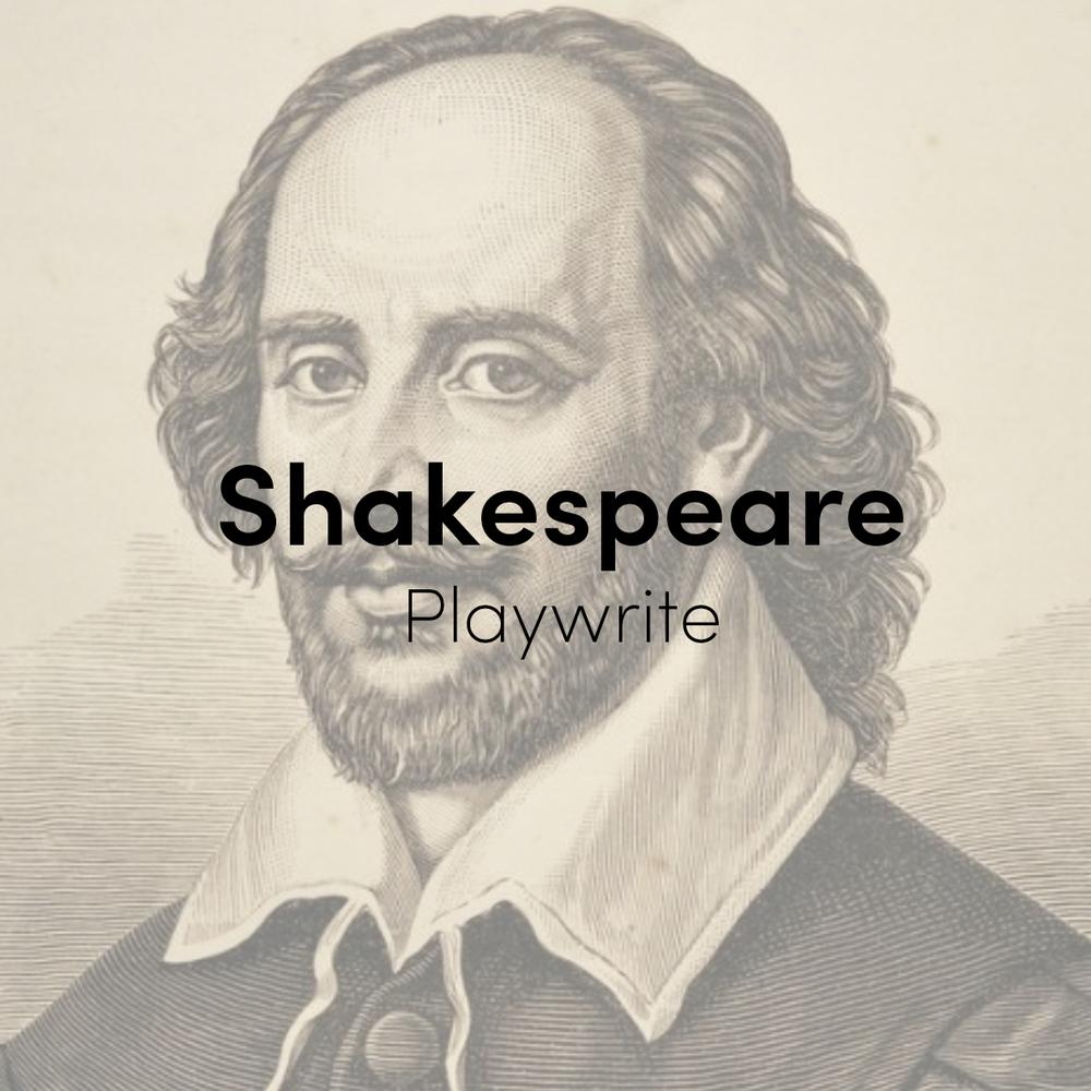 William Shakespeare.png