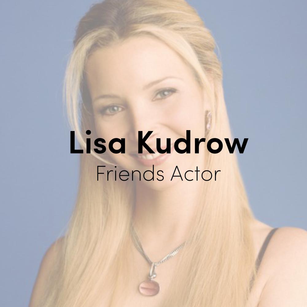 Lisa Kudrow.png