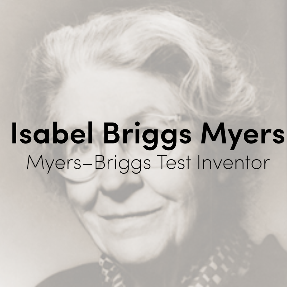 Isabel Briggs Myers.png