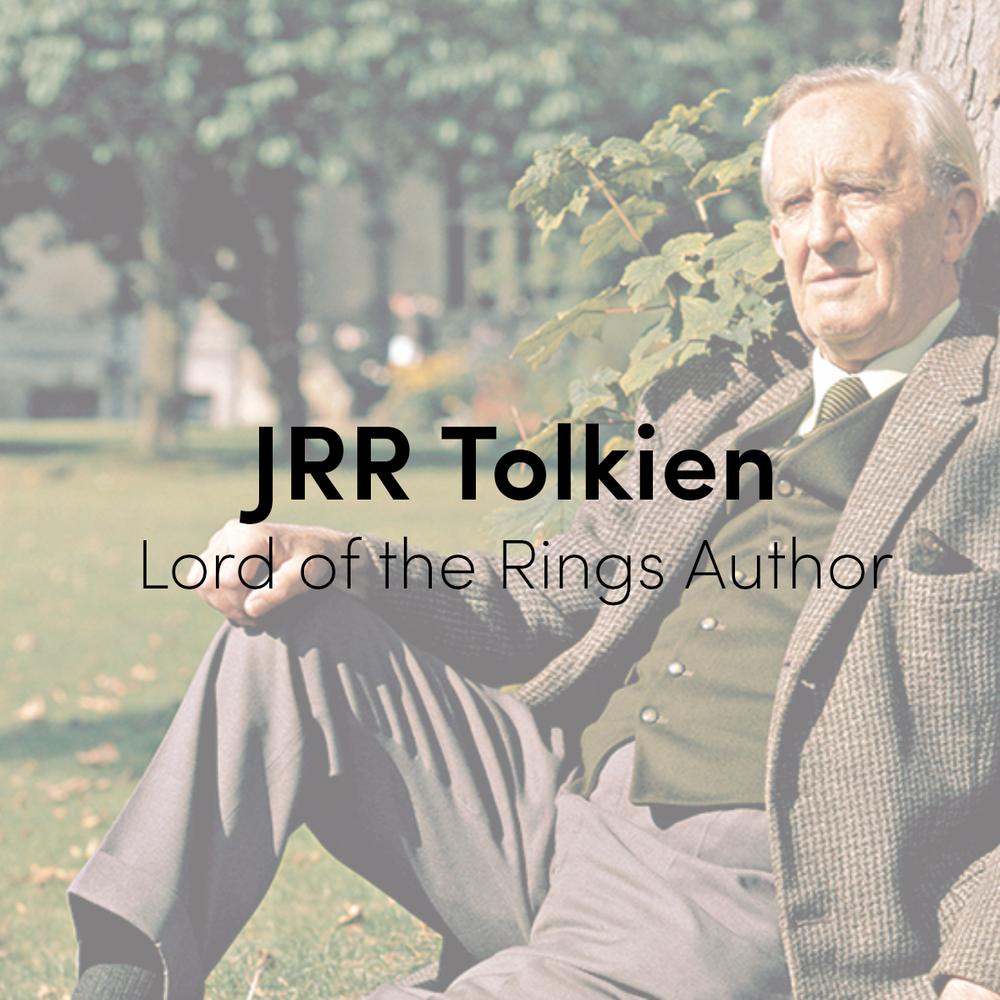 JRR Tolkien.png