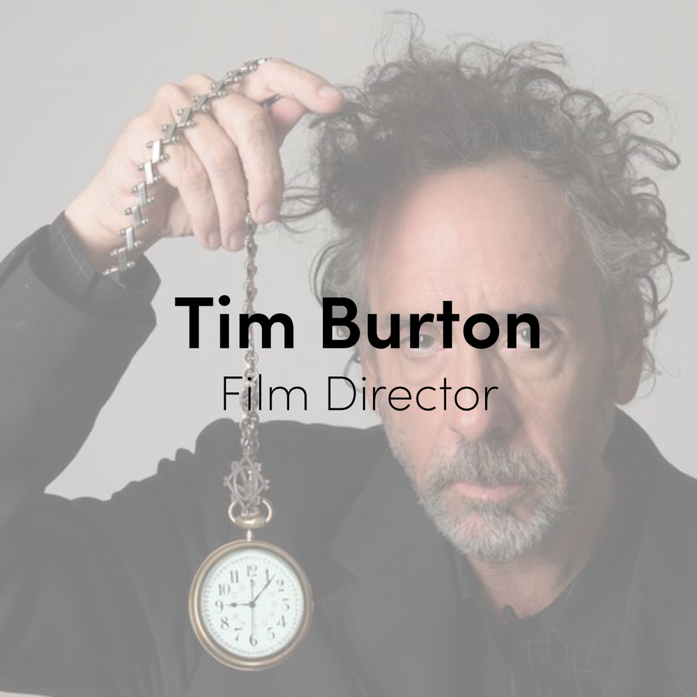 Tim Burton.png