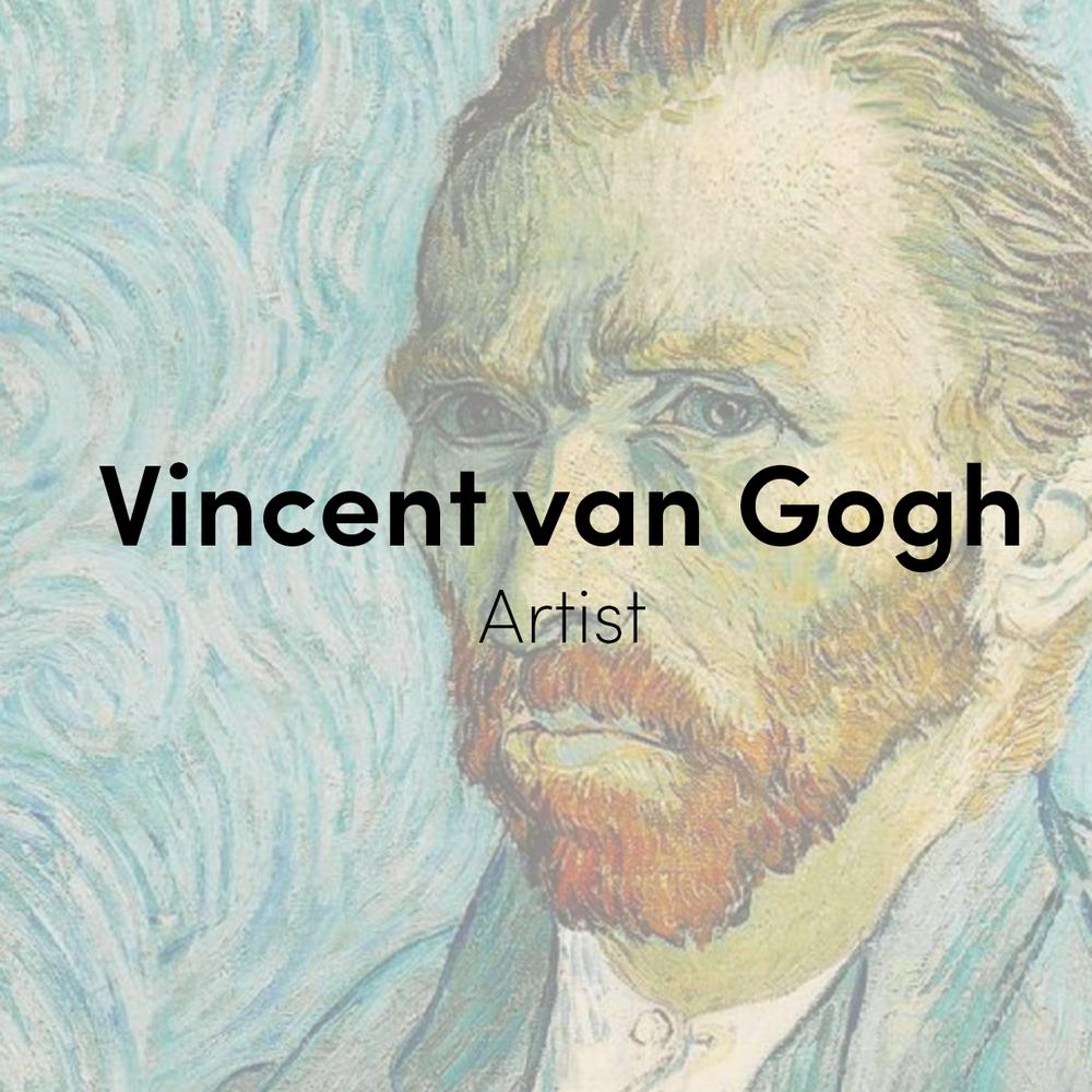 Vincent van Gogh.png