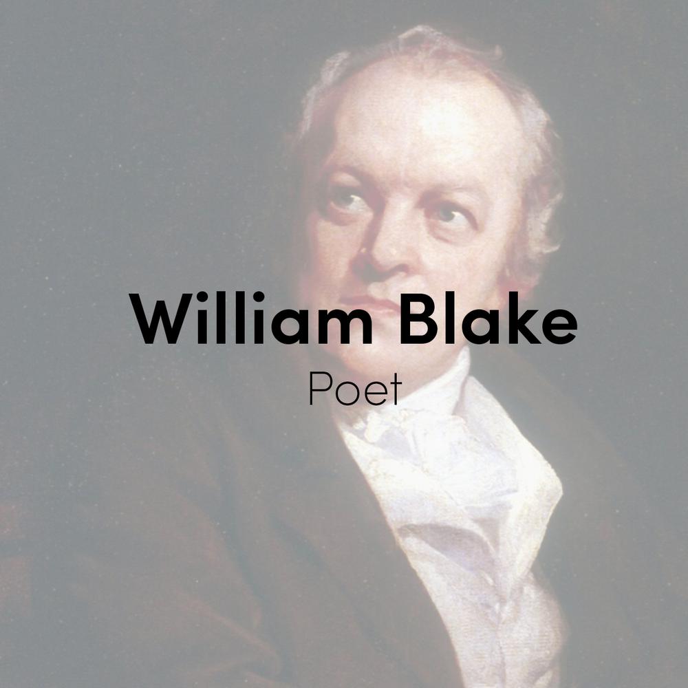 William Blake.png