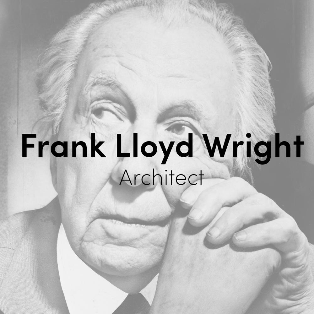 Frank Lloyd Wright.png