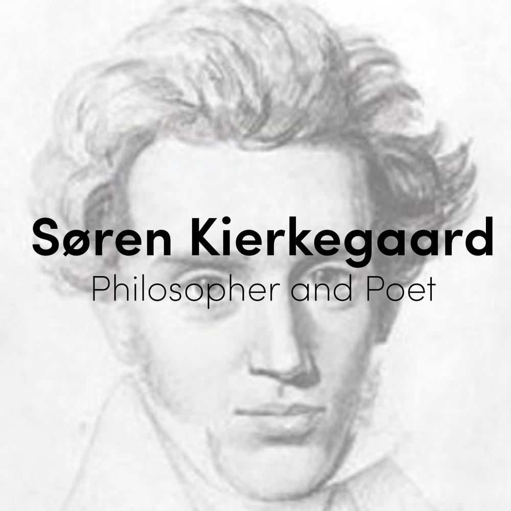 Søren Kierkegaard.png