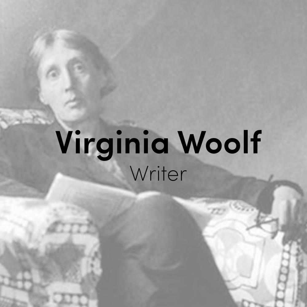 Virginia Woolf.png