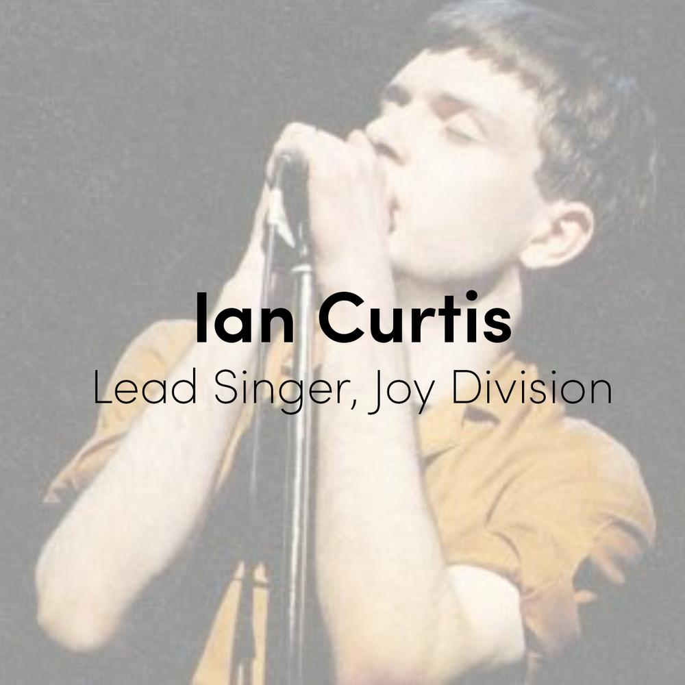 Ian Curtis.png