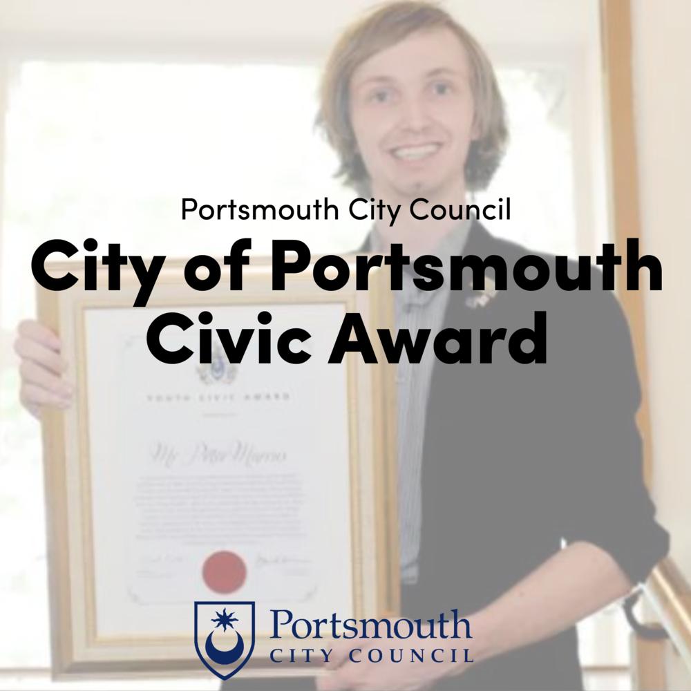 Civic Award 2016.png