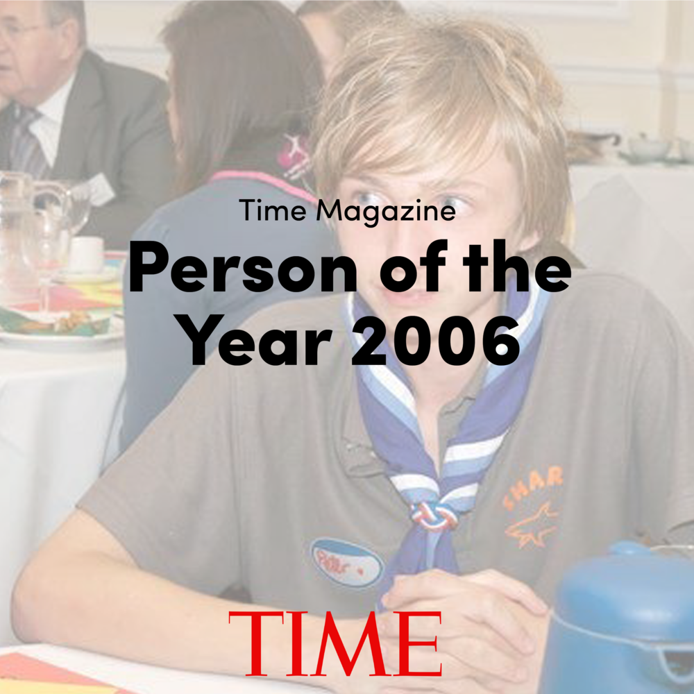 2006, Time Person of the Year.png