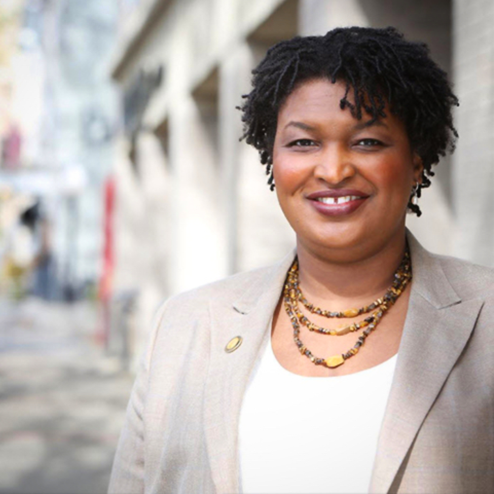 Stacey Abrams.png