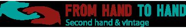 handtohand_logo_big.png