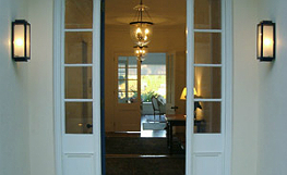 T3-Entrance-Shot.jpg