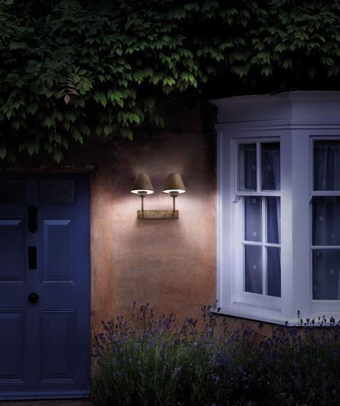 lampada-da-esterno-fiordo-02.jpg