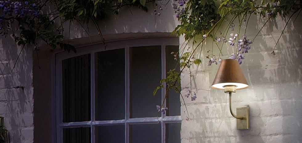 lampade-esterno-fiordo-il-fanale-2.jpg