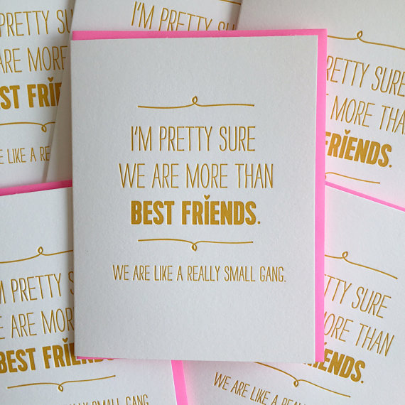 The Cutest Valentines Day Cards A Giveaway Butter Bliss