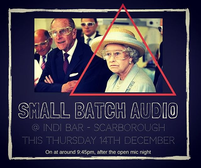 #perthbands  #indibar #scarborough #