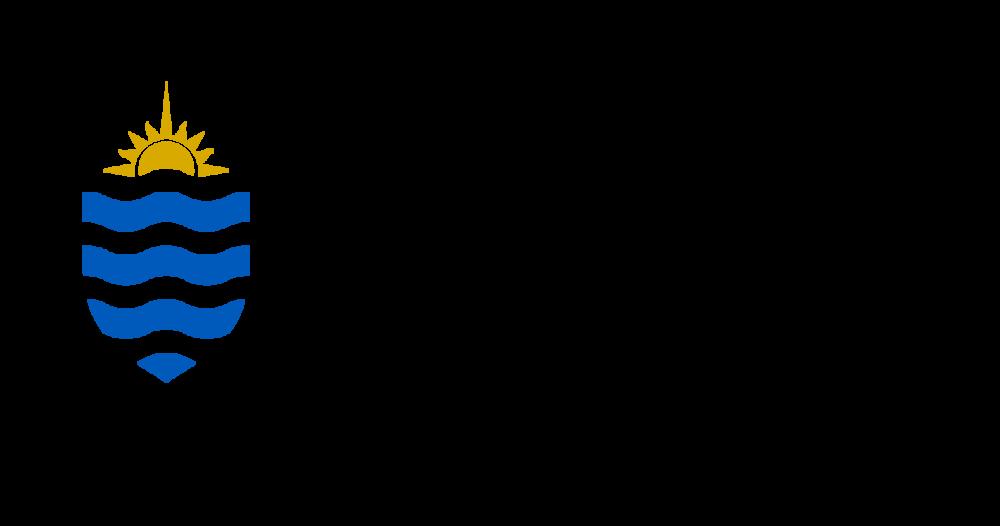 jcu logo.png