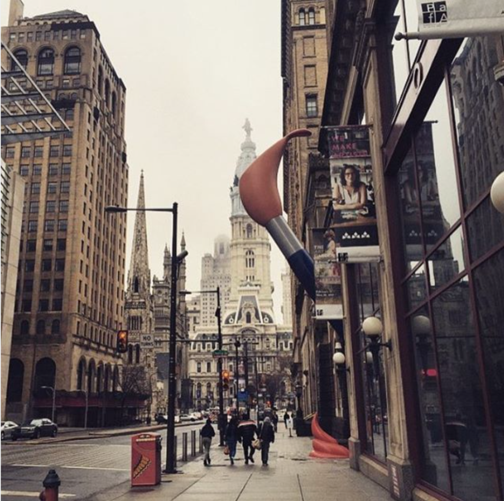 City Hall, Philadelphia, Pennsylvania, United States of America