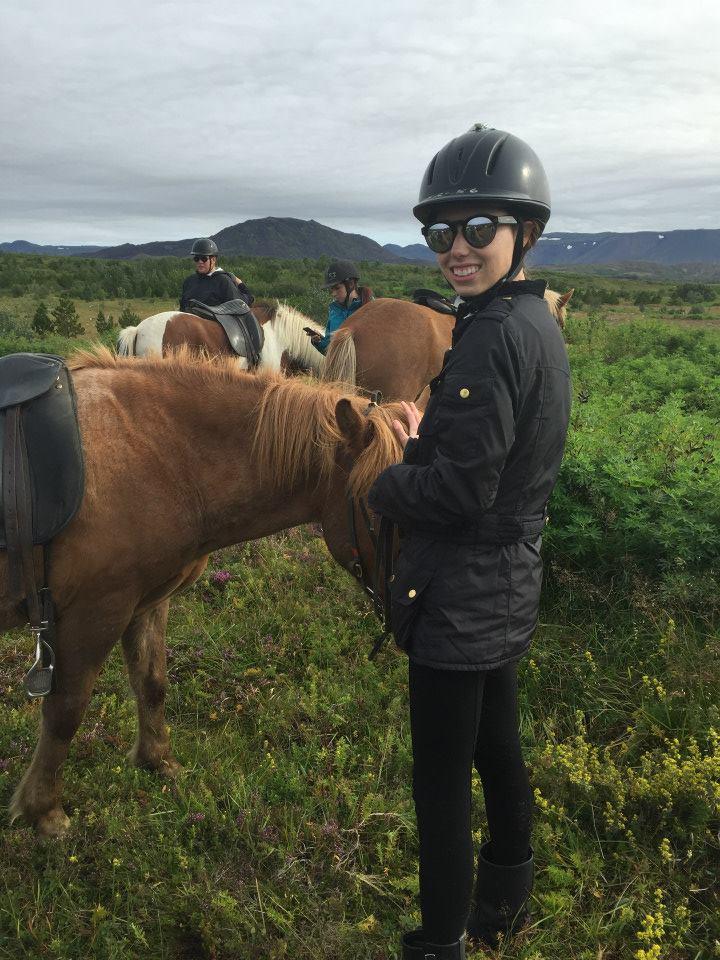 Ivan,   Hafnarfirði, Iceland