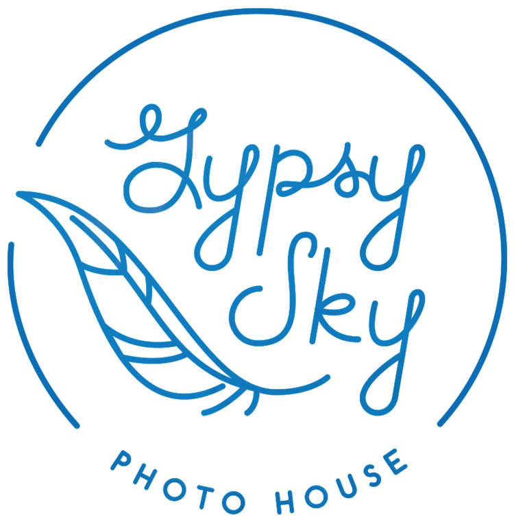 Gypsy Sky Photo House