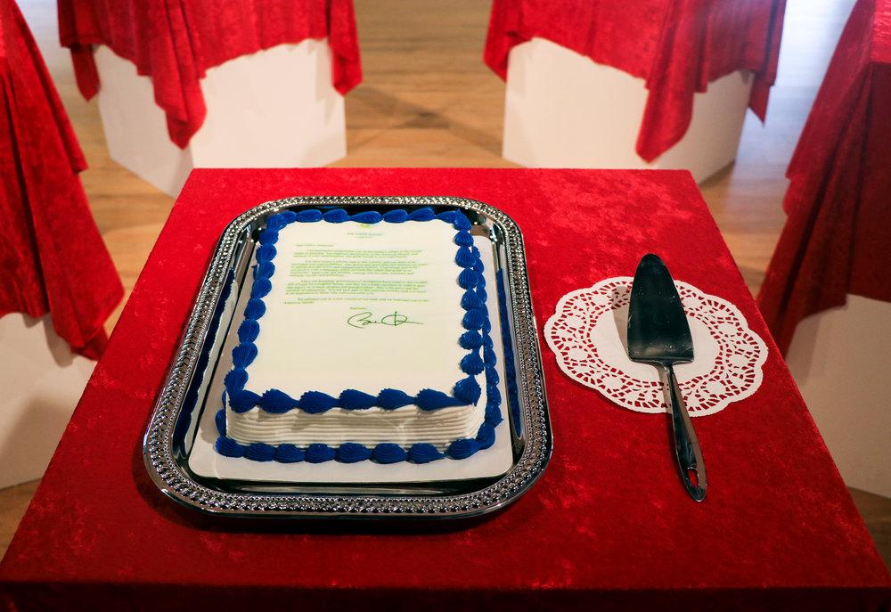 Valenzuela_cake1.jpg