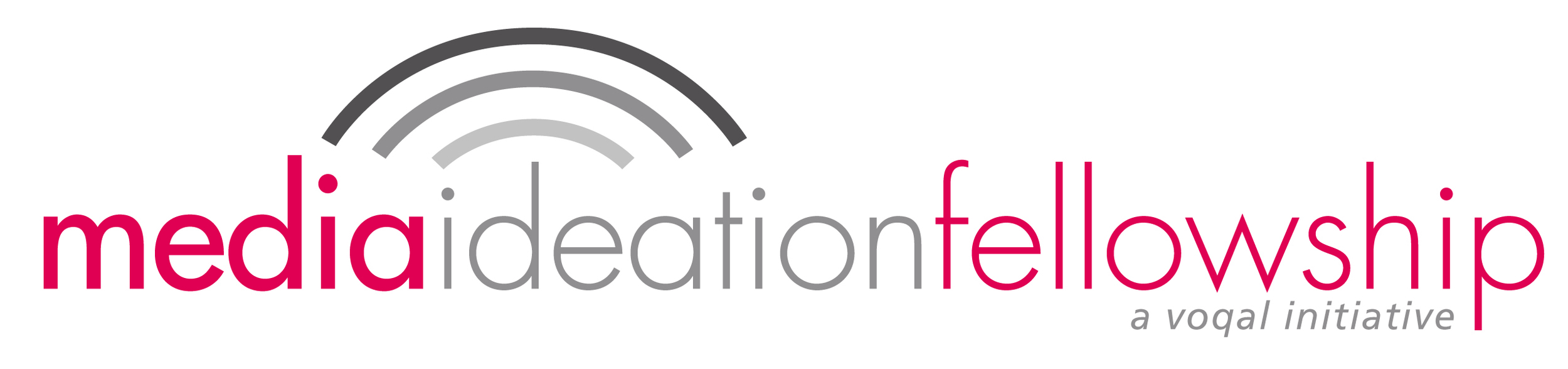 mediaideation_logo