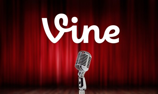 vine-comedy-twitter-